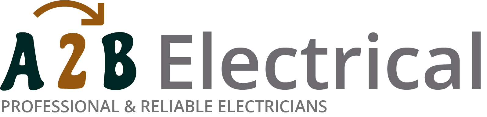 If you have electrical wiring problems in Winchester, we can provide an electrician to have a look for you.